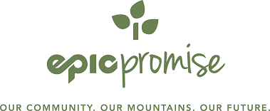 Epic Promise Logo_Stacked_Tagline_RGBsmall