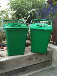 recycle-utah-kitchen-compost-carrier