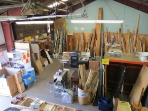 recycle-utah-park-city-warehouse-thrift-store-1