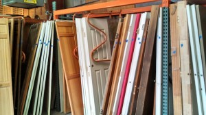 recycle-utah-park-city-warehouse-thrift-store-3
